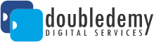 Doubledemy Digital Services